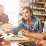 インスタグラム、企業アカウントの活用方法と運用