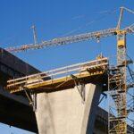 【コンサルティング事例】大手建設会社様とのブランディング・アクセスアップ施策の取り組み